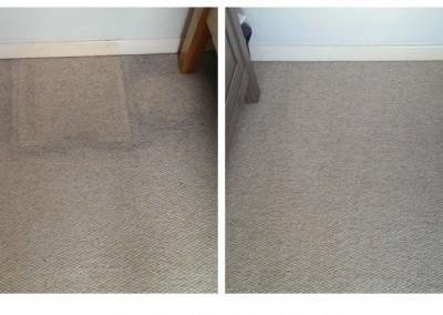 carpet-clean-lichfield