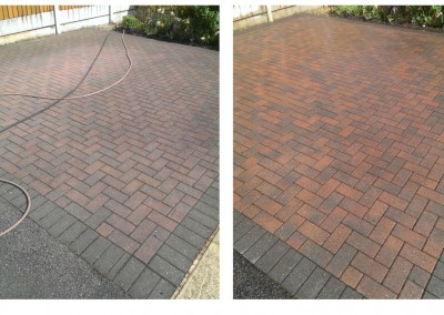 clean-block-paving-hedenesford