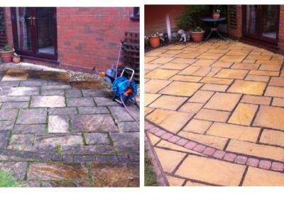 clean-patio-lichfield