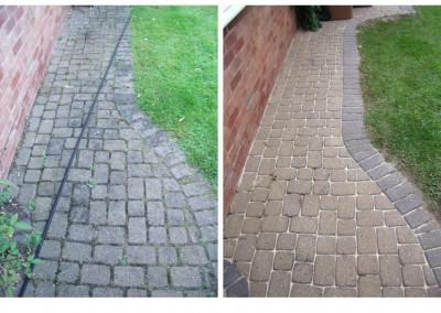 cleaned-and-resanded-block-paving-lichfield