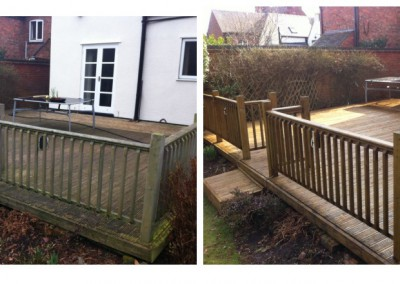 cleaned-and-stained-decking-whittington