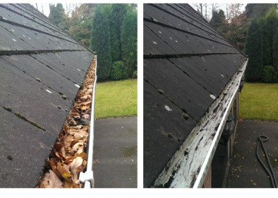 cleaned-gutters-four-oaks