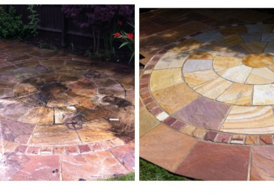 cleaned-indian-sandstone-penkridge