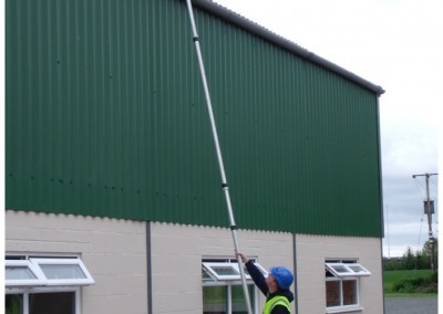 commercial-gutter-cleaning