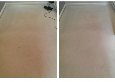 end-of-tenancy-carpet-clean-lichfield