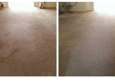 end-tenancy-carpet-clean-lichfield