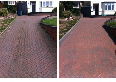 sealed-block-paving-stafford