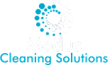 Modus Cleaning Solutions